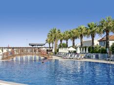 Palm Wings Beach Resort & Spa Bild 03