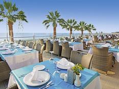 Palm Wings Beach Resort & Spa Bild 05