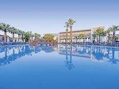 Palm Wings Beach Resort & Spa Bild 11