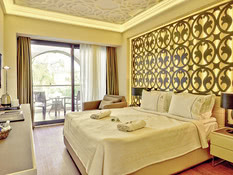 Hotel Asteria Venus Didim Bild 04
