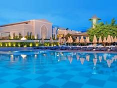 Hotel Asteria Venus Didim Bild 10
