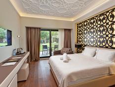 Hotel Asteria Venus Didim Bild 12
