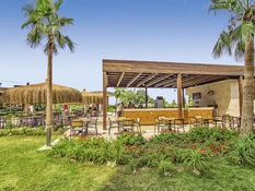 Ramada Resort Kusadasi Bild 05