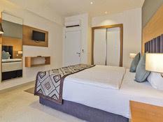 Ramada Resort Kusadasi Bild 07