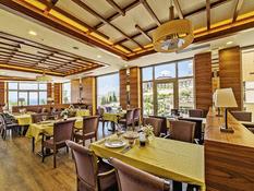Ramada Resort Kusadasi Bild 08