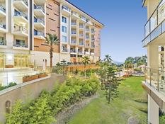 Ramada Resort Kusadasi Bild 02