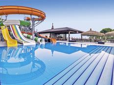 Ramada Resort Kusadasi Bild 09