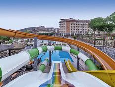 Ramada Resort Kusadasi Bild 11