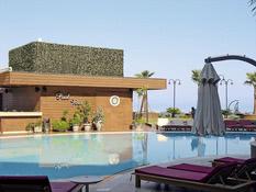 Suhan360 Hotel & Spa Bild 03