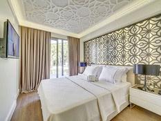 Hotel Asteria Zeus Didim Bild 04