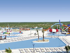 Hotel Aquasis Deluxe Resort & Spa Bild 12