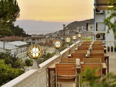 Hotel Calis Cesme Bild 02