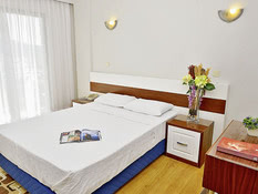 Hotel Calis Cesme Bild 03