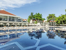 Hotel Asteria Eros Didim Bild 01