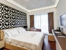 Hotel Asteria Eros Didim Bild 03