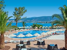 Hotel Asteria Eros Didim Bild 10