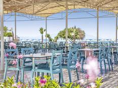 Korumar Ephesus Beach & Spa Bild 07