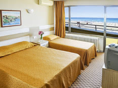 Hotel Olivera Resort Bild 02