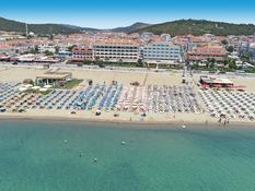 Hotel Olivera Resort Bild 04