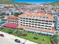 Hotel Olivera Resort Bild 05