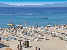 Hotel Olivera Resort Bild 06