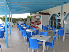 Hotel Olivera Resort Bild 07