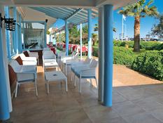 Hotel Olivera Resort Bild 11