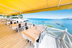 Marti Beach Hotel Bild 04
