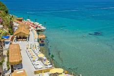 Marti Beach Hotel Bild 05