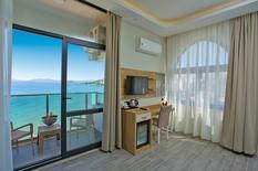 Marti Beach Hotel Bild 11