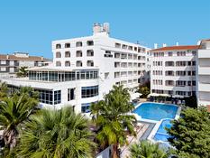 Hotel Billurcu Bild 04