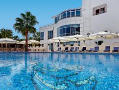 Hotel Billurcu Bild 01