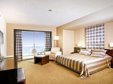 Hotel Charisma de Luxe Bild 02