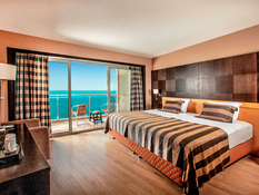 Hotel Charisma de Luxe Bild 12