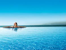Hotel Charisma de Luxe Bild 03