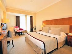 Hotel Ilica Bild 09