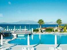 Hotel Ilica Bild 08