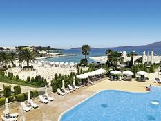 Hotel Ilica Bild 01