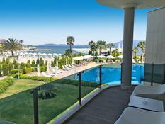 Hotel Ilica Bild 06