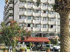 Hotel Derici Bild 02