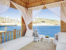 Sunis Efes Royal Palace Beach & Spa Bild 03