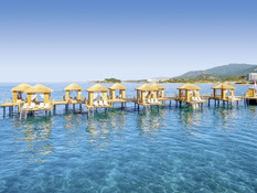 Sunis Efes Royal Palace Beach & Spa Bild 06