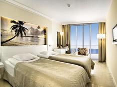 Hotel Batihan Bild 03