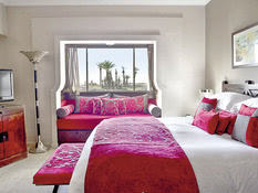 Sofitel Agadir Royal Bay Bild 10
