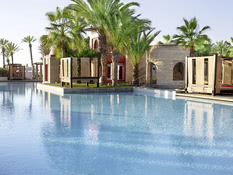 Sofitel Agadir Royal Bay Bild 11