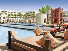 Sofitel Agadir Royal Bay Bild 04