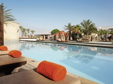 Sofitel Agadir Royal Bay Bild 06