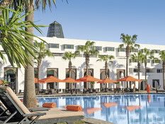 Sofitel Agadir Royal Bay Bild 07