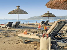 Sofitel Agadir Royal Bay Bild 05