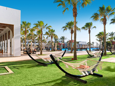 Sofitel Agadir Royal Bay Bild 03